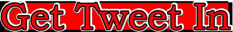 オリジナルワードプレスプラグイン Getwin デモサイト | 自然な文章でSEOに強い!